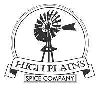 High Plains Spice Company
