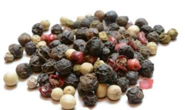 4-peppercorn-mix