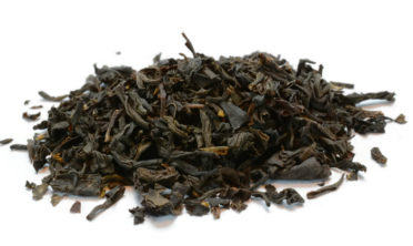 black-tea-china