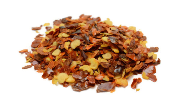 crushed-red-pepper