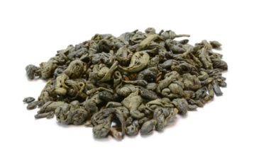 gun-powder-green-tea