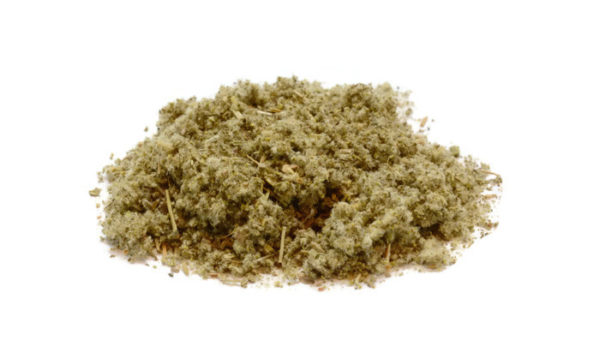 rubbed-sage