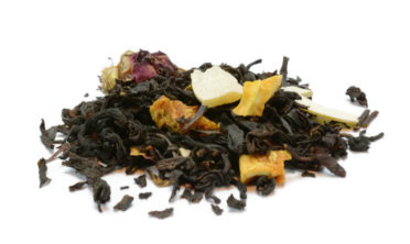 winter-blend-tea