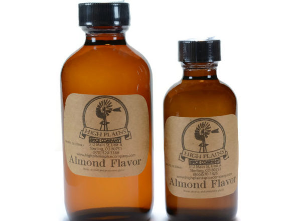 almond-flavor-extract