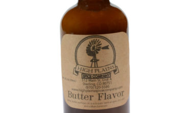 butter-flavor-extract