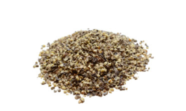 ground-black-pepper