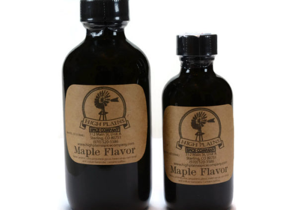 maple-flavor-extract