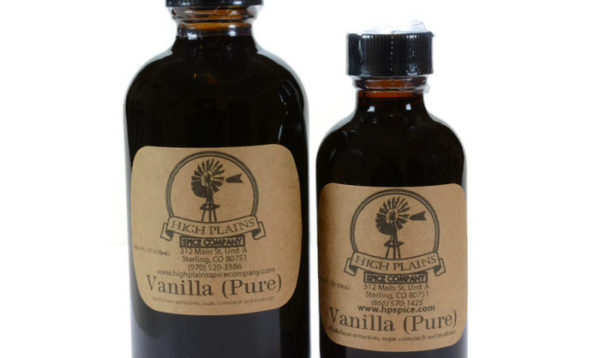 vanilla-extract-pure