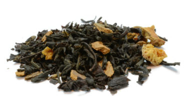 orange-spice-tea