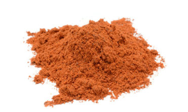 annatto-seed-powder