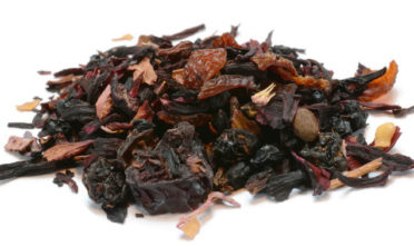 crimson-berry-tea