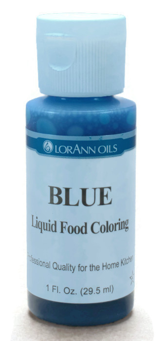 blue-food-coloring