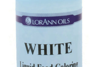 white-food-coloring