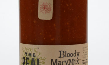 bloody-marry-mix