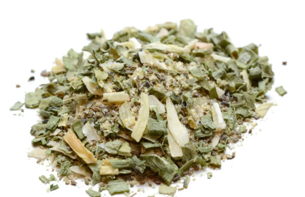 chive-and-garlic-dip-mix