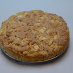 irish-apple-cake
